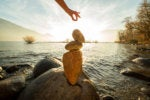 Finding the right balance in multi-cloud data management