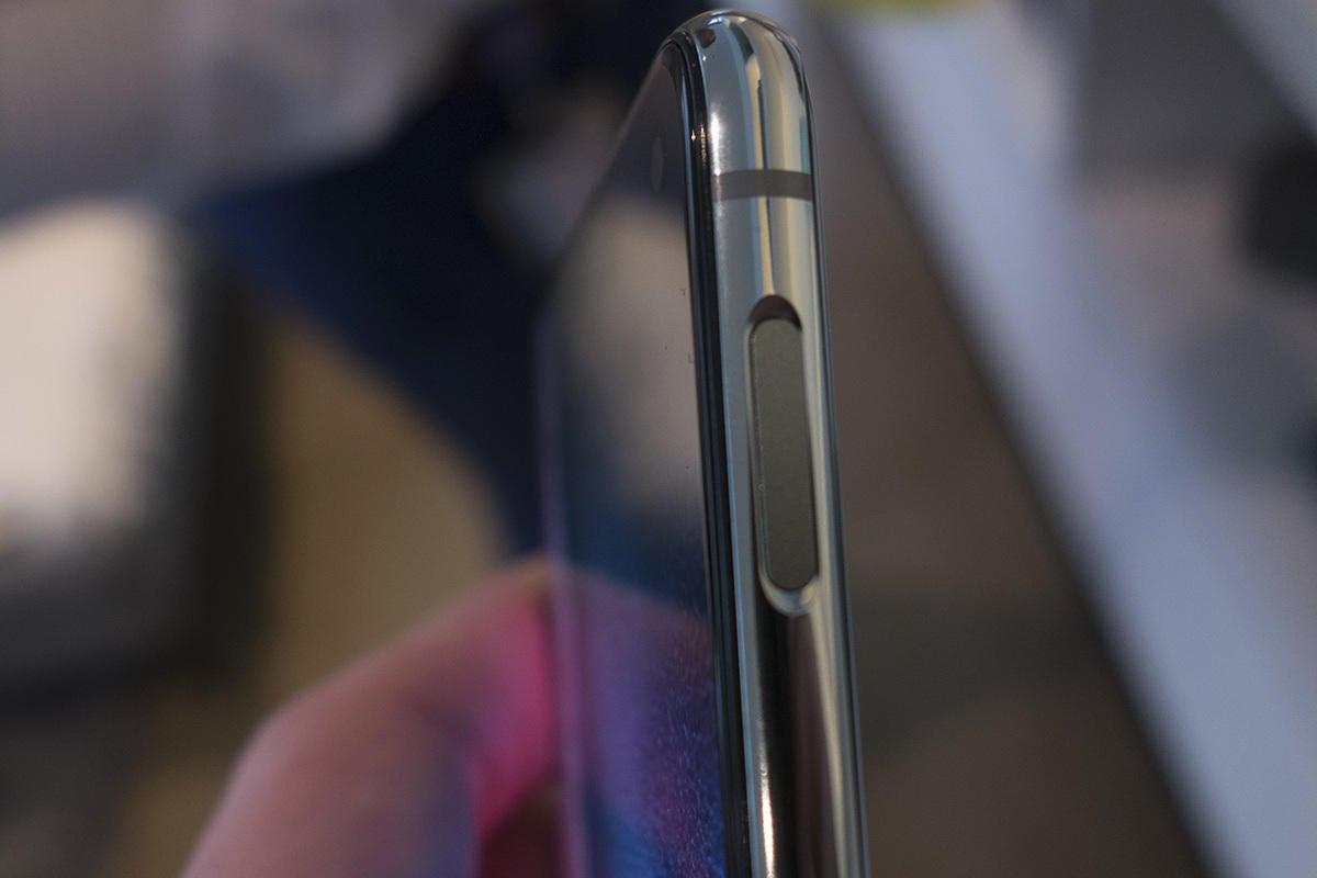 s10e fingerprint