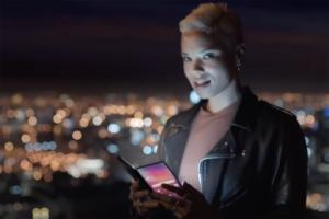 Qualcomm and the smartphone as collaboration platform