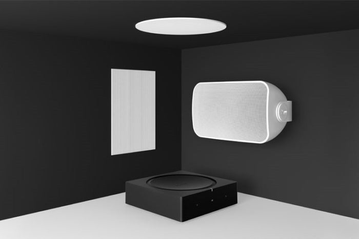 sonos by sonance 02