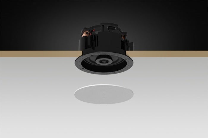 the first sonos architectural speakers are available for preorder techhive. Black Bedroom Furniture Sets. Home Design Ideas