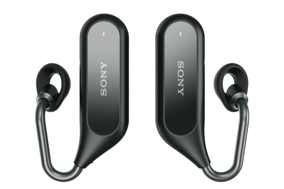 sony xperia ear duo 01
