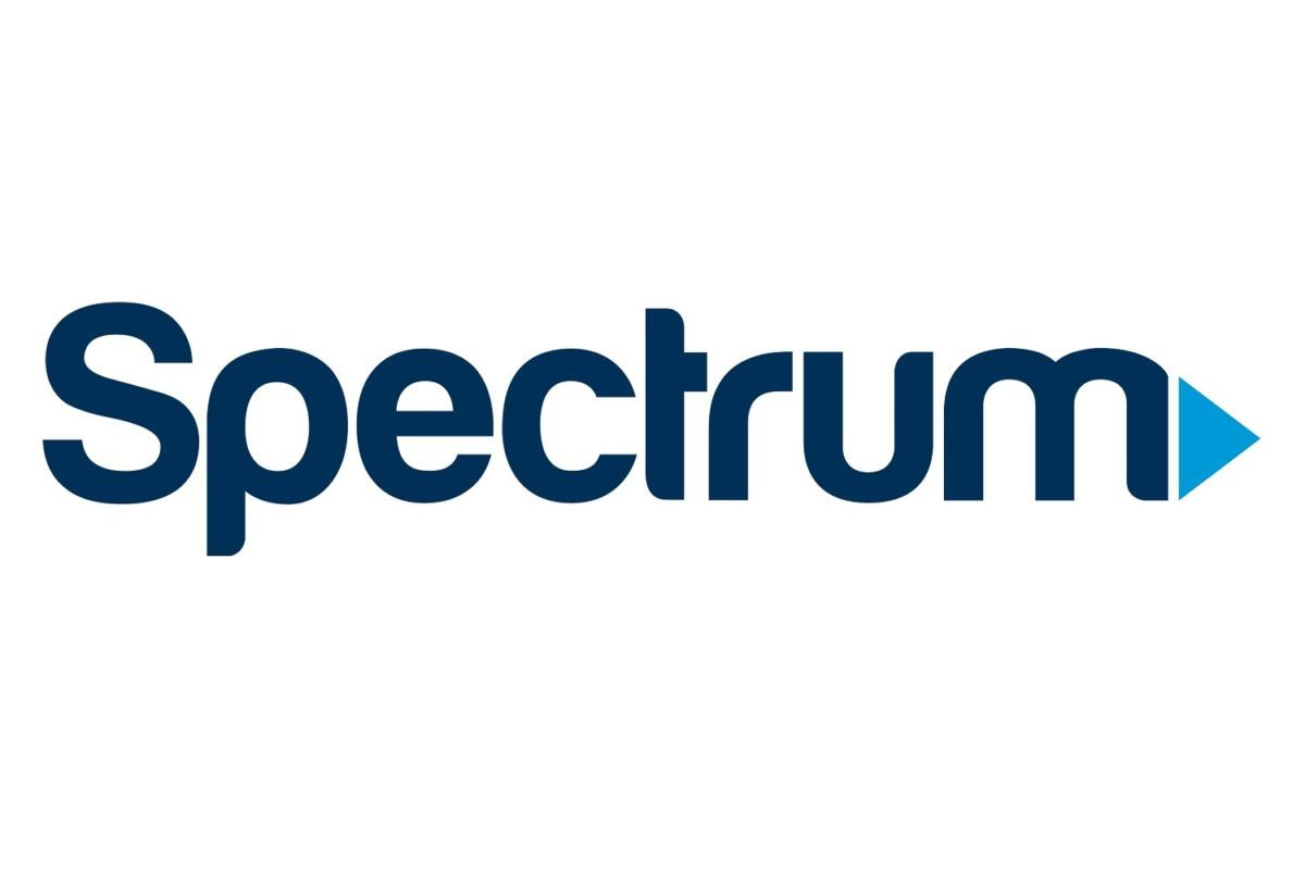 logo of Spectrum