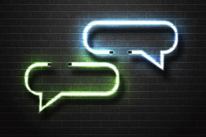 5 conversations CIOs must have to advance digital business