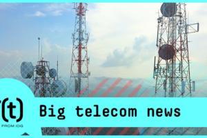 Huawei news, analysis, how-to, opinion and video  | CIO