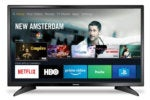 toshiba fire tv