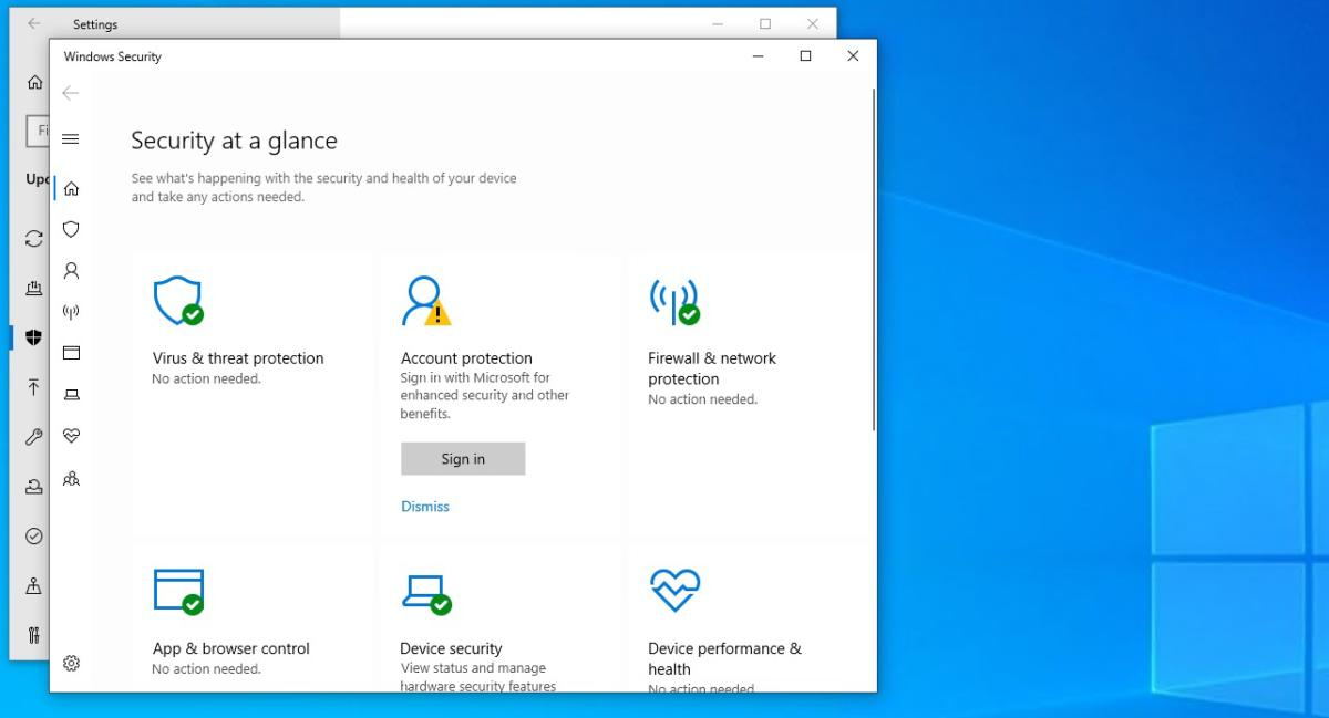 Windows Sandbox: How to use Microsoft's simple virtual