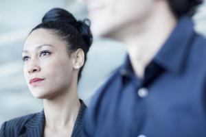The 8 toughest decisions IT leaders face