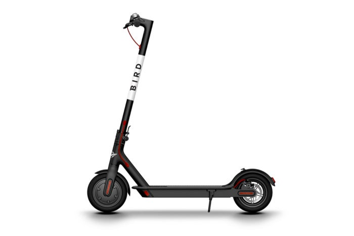 Xiaomi M365 electric scooters can be remotely hacked