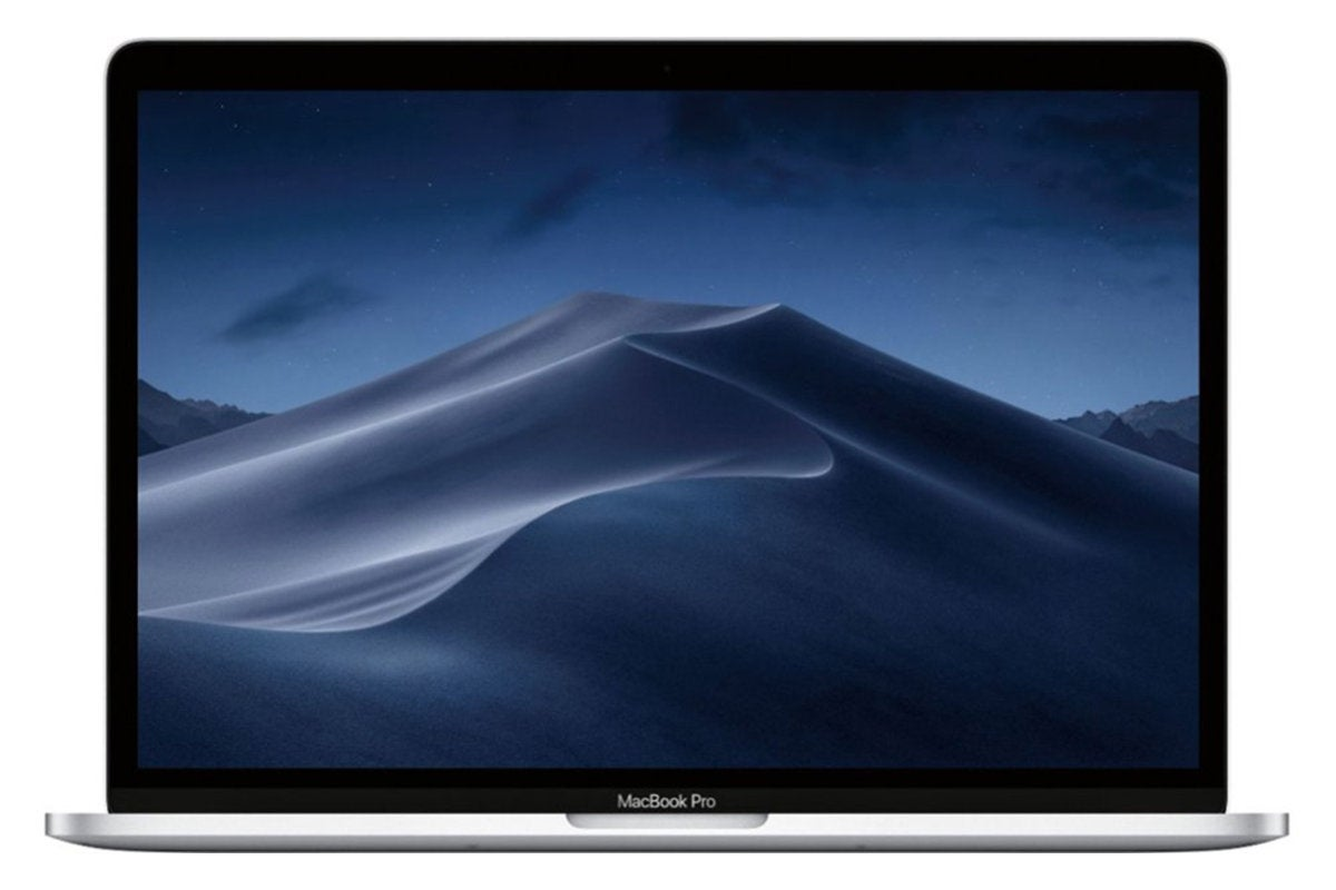13 inch macbook 2017