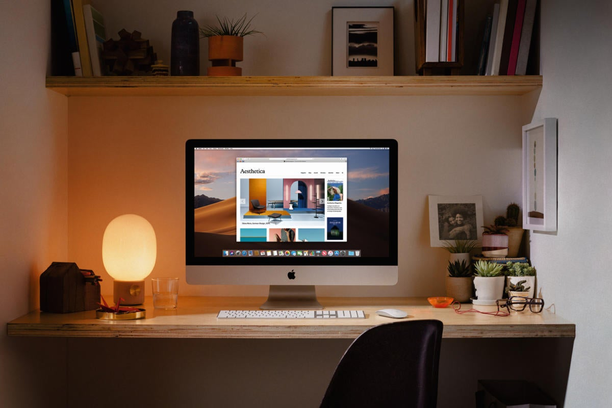 12 security tips for the 'work from home' enterprise | Computerworld