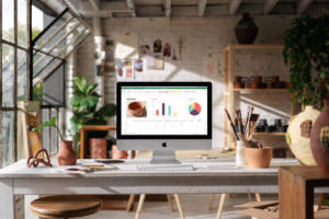 Queensland seeks to improve digital skills within small businesses