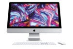 Apple's new iMacs: Better for consumer and enterprise pros