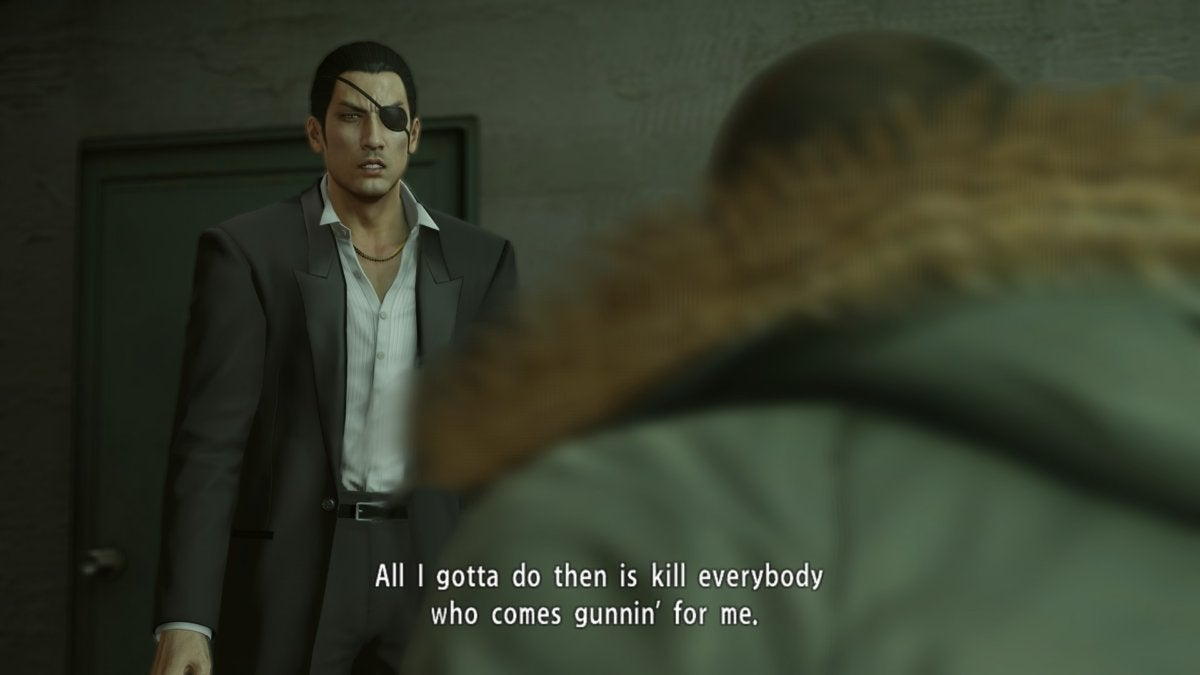 I'm ashamed it took me so long to try the Yakuza series 20190202175714_1-100790565-large