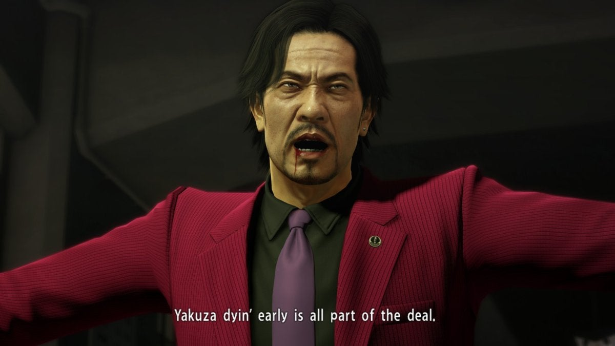I'm ashamed it took me so long to try the Yakuza series 20190305231517_1-100790569-large