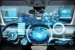 Making Automotive Manufacturing Smarter with AI