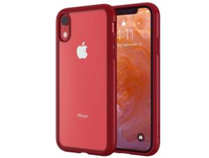 altigo iphone case