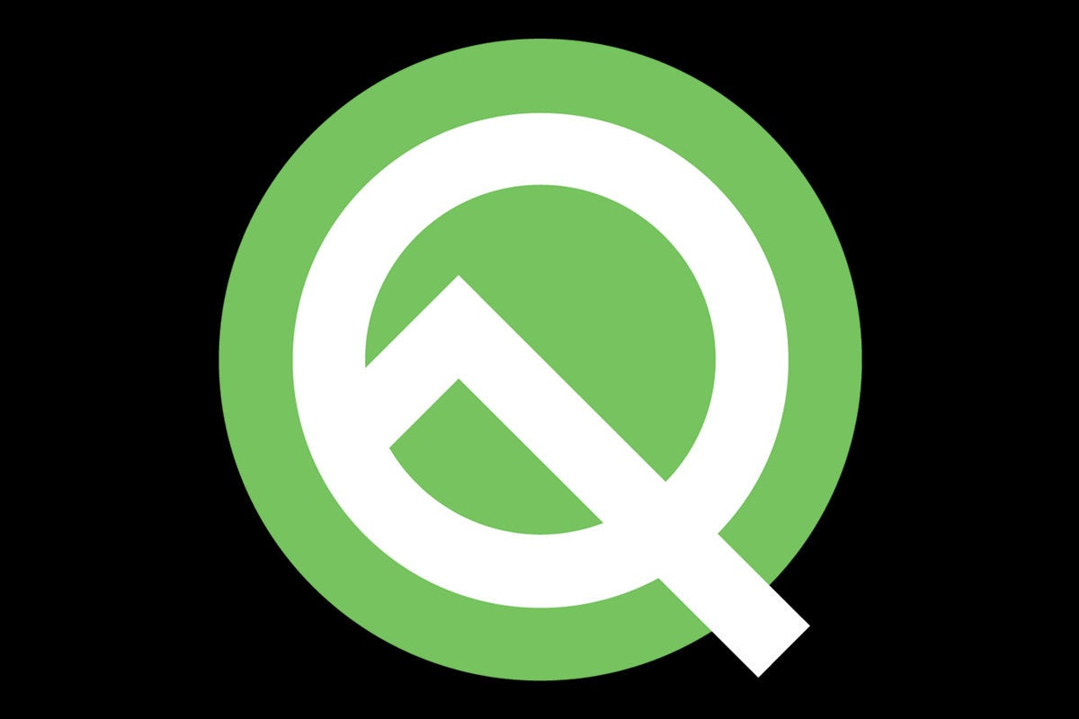 Android Q S Quietly Important Improvements Computerworld