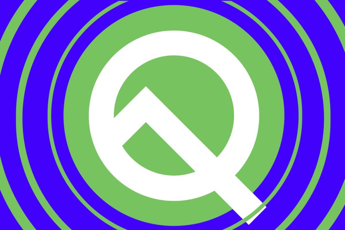 android q main