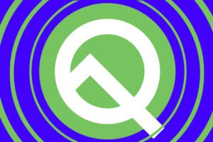 android q main