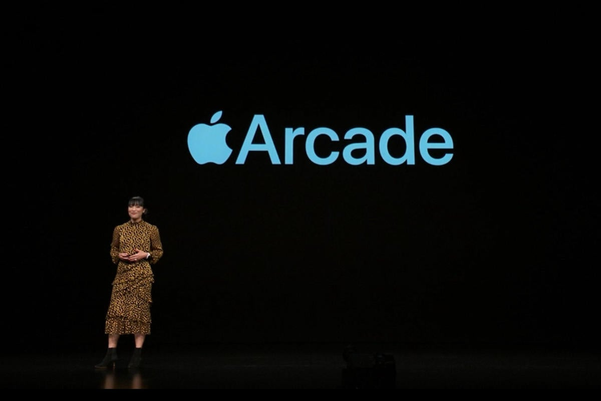 Apple, iPhone, iPad, Mac, Apple TV, Apple Watch, Apple Glass, Apple Arcade