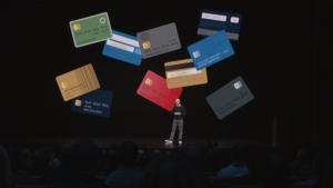 apple credit card collage 2