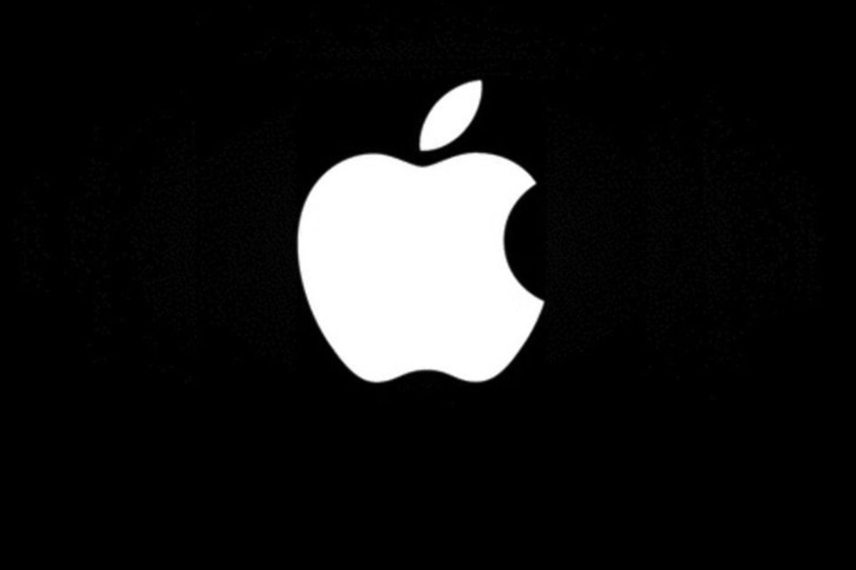 Image result for apple eats mouse