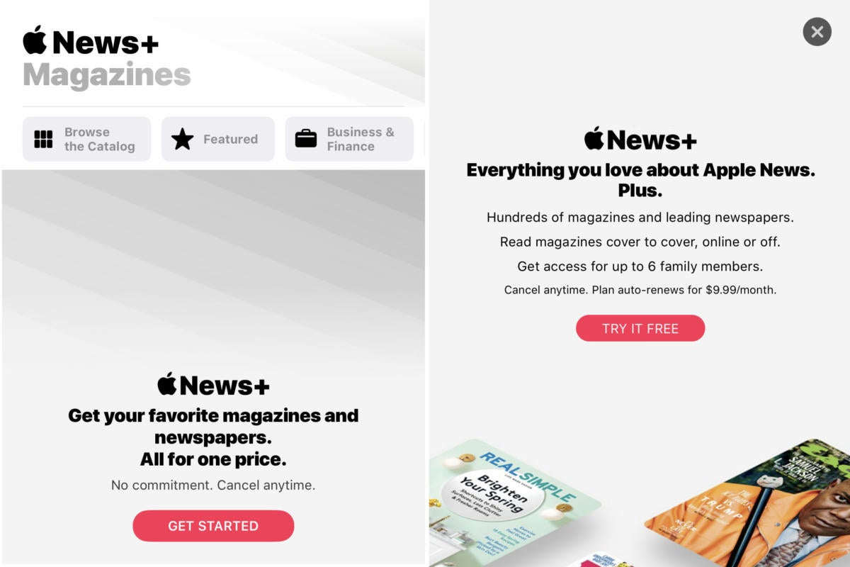 iOS 12 2 is now available, adding Apple News+, new Animoji, and a
