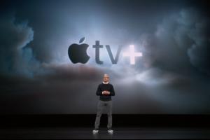 apple tv main