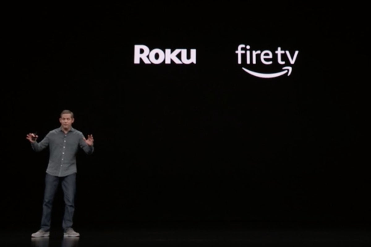 The new Apple TV app and Apple TV Channels: 9 things you