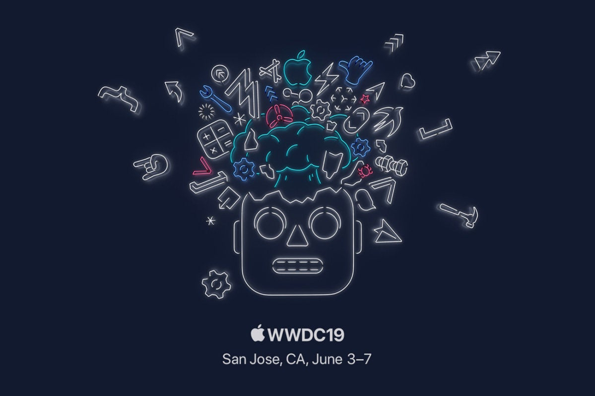 Apple, WWDC, WWDC 2019, tvOS, macOS, watchOS, iOS, tim cook, Mac Pro