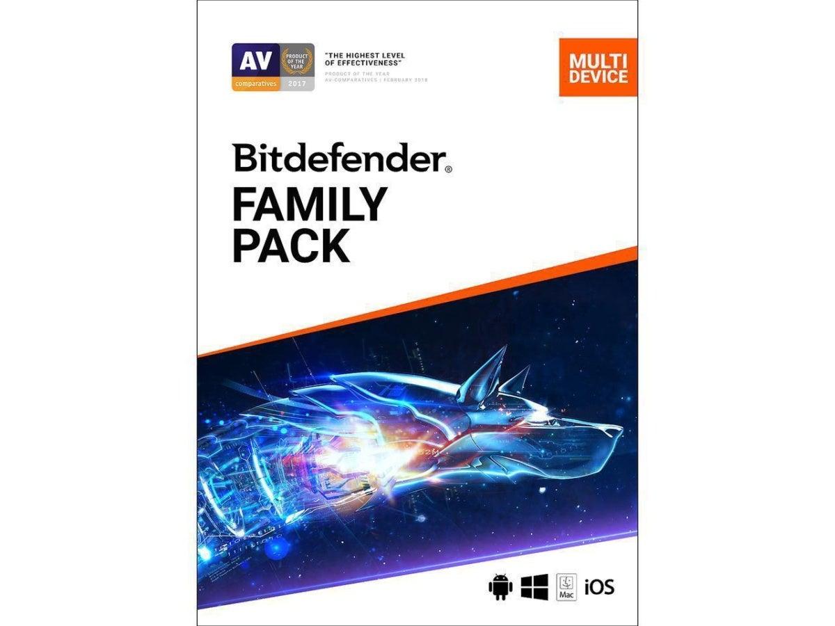 bitdefenderfamilypack