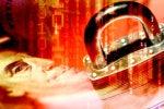 Cybersecurity spending trends, 2020