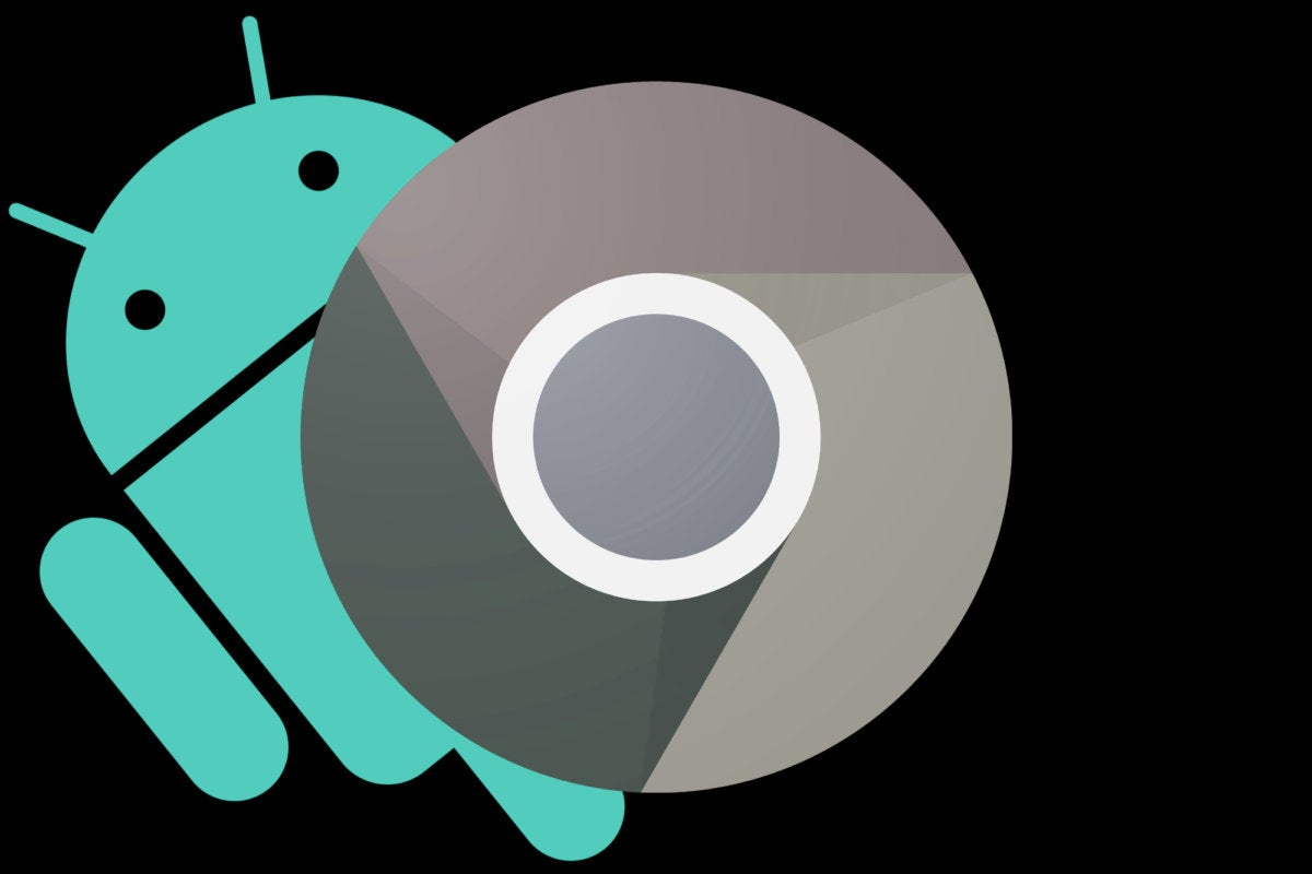 7 hidden settings to make Chrome for Android even better