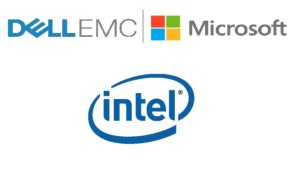 dell msft intel stacked 2