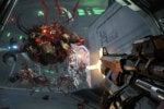 This week in games: Doom delayed until March, Call of Duty's 175GB install