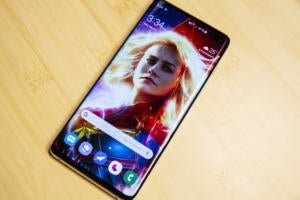 15 instant improvements to  your Samsung Galaxy S10 or Note9