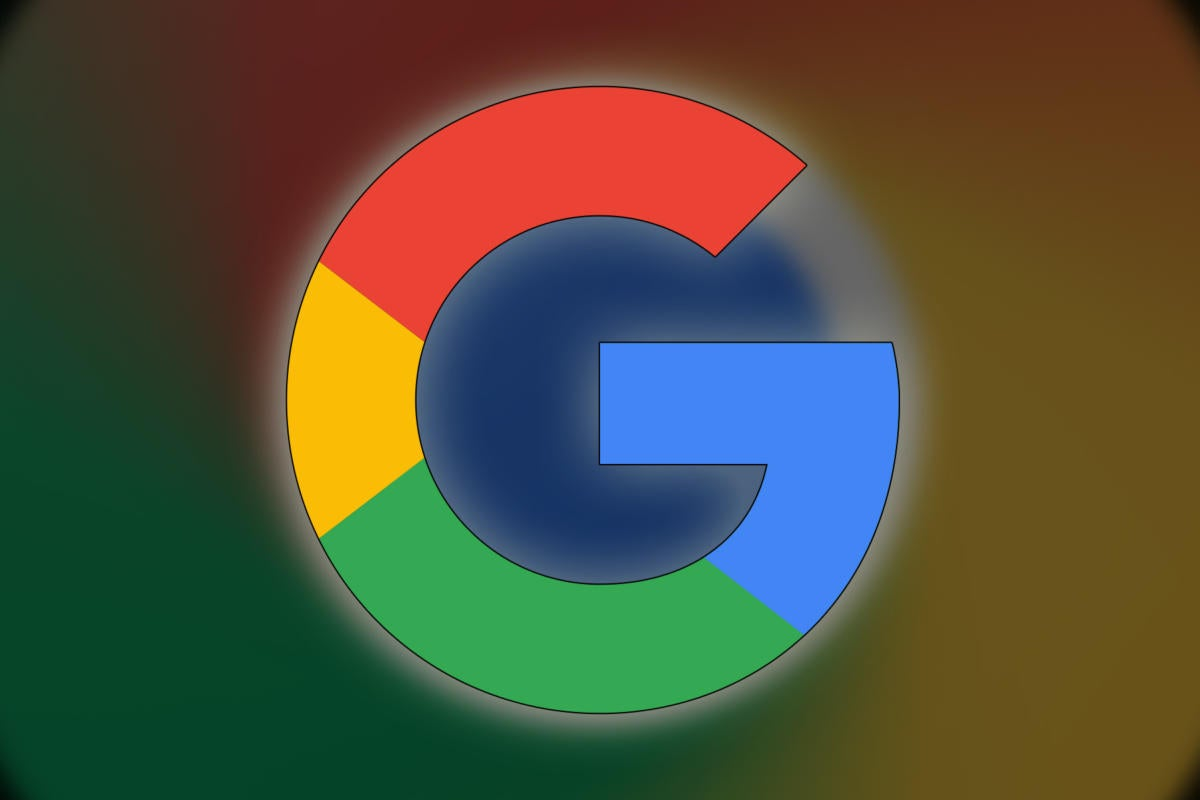 Google Hardware Pivot