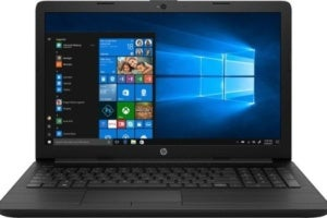 hp 15 db0004dx