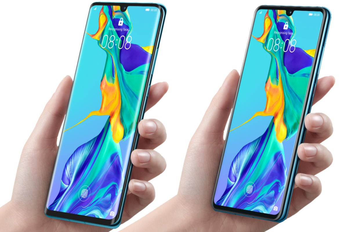 Image result for huawei P30pro