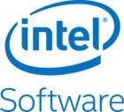 Unleashing the Power of High Performance Computing