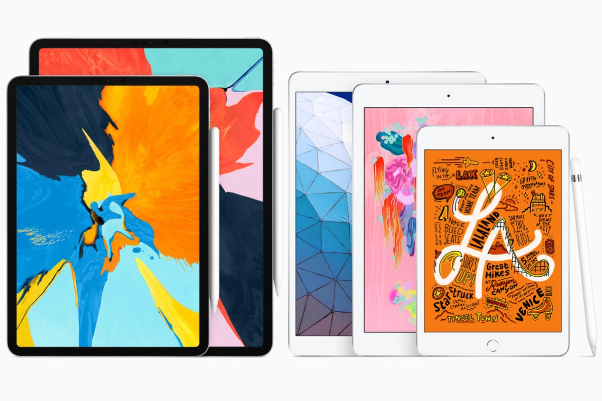 How Apple is about to improve iWork
