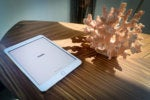 The new iPad Air and iPad mini: What's new and what isn't