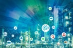 AI: Making Sense of the Industrial Internet of Things