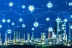 IIoT: An Essential Industry 4.0 Building Block