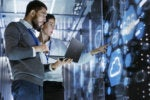 Deploying highly secure, easy to deploy and cost-effective Micro Data Centers