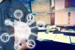 Edge & Fog Computing Play Essential Roles in Industry 4.0