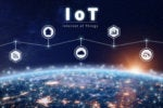 6 Steps to a More Secure IoT