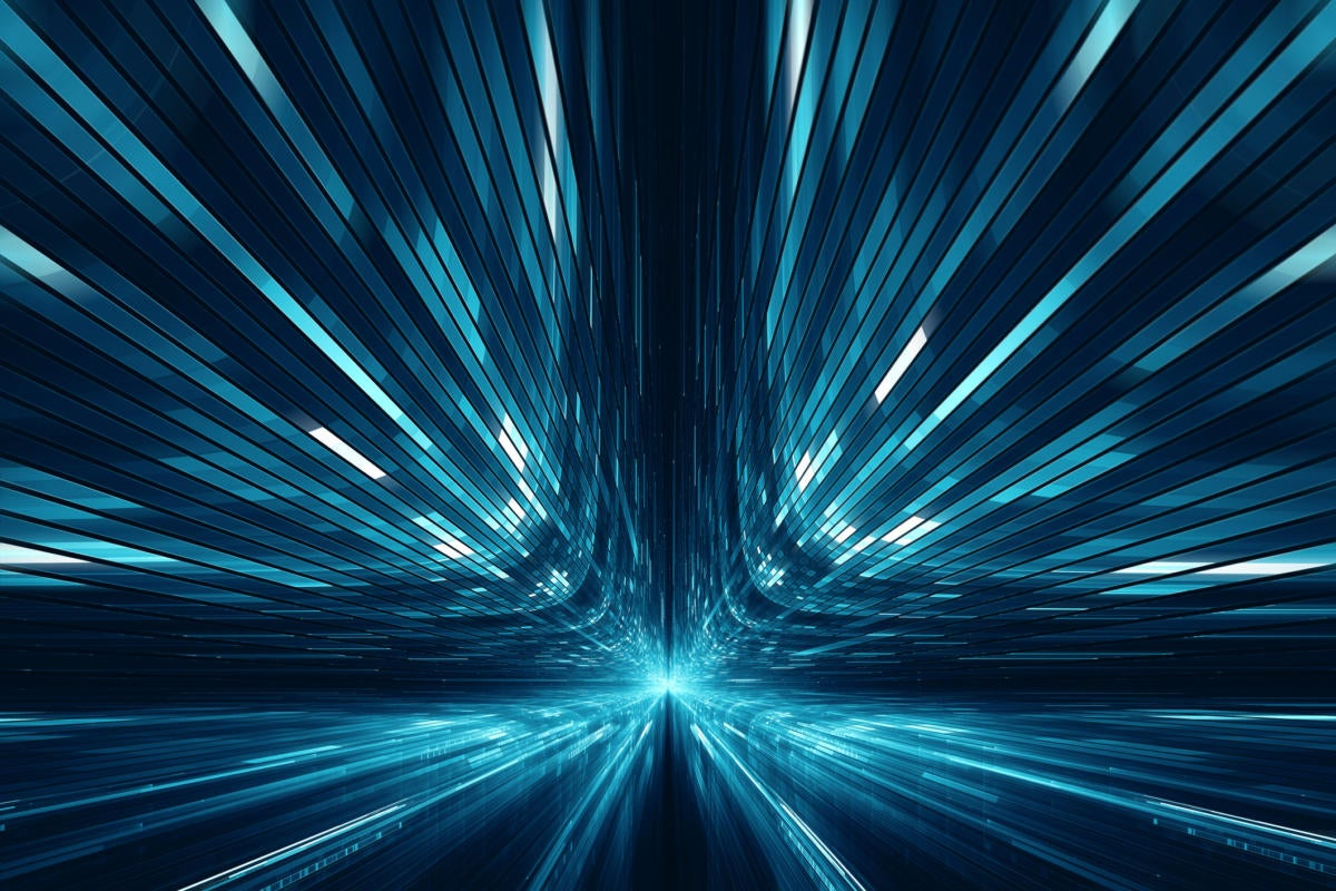 BrandPost Changes In SD WAN Purchase Drivers Show Maturity Of The Technology