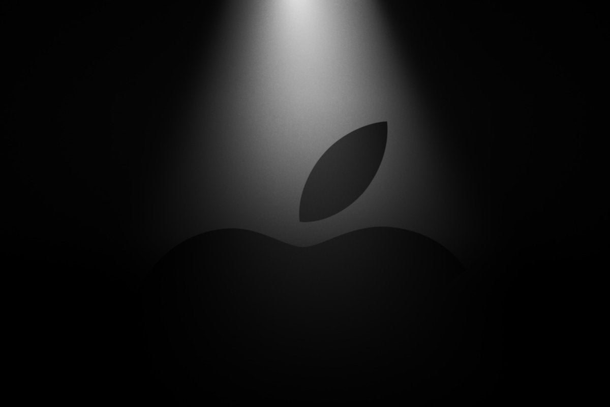 How To Watch Apple S It S Show Time Event On Monday March 25 Macworld